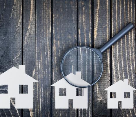 Pourquoi le chasseur immobilier est-il devenu incontournable ?