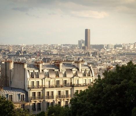 Achat immobilier à Paris : que faut-il attendre du marché post-confinement ?