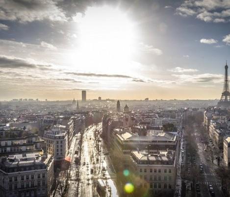 Prix de l'immobilier a Paris : quelles tendances pour 2021 ?