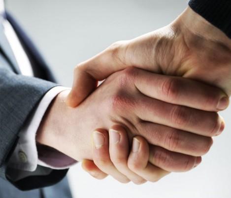 Conseils pour la négociation immobilière côté acquéreur (1re partie)