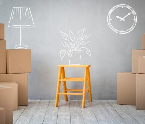 Comment résilier / souscrire facilement une offre d'énergie lors de votre déménagement ?