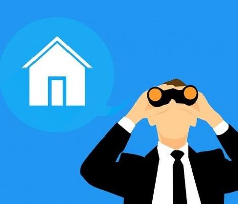 Achat immobilier : 6 points clés pour réussir votre visite