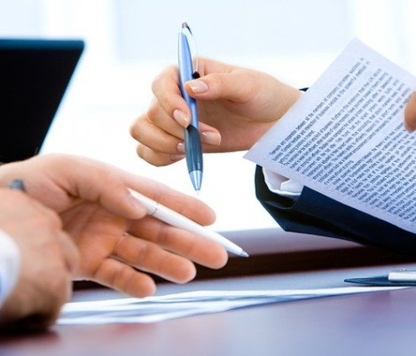 Pourquoi signer un mandat de recherche exclusif ?