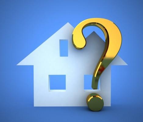 Existe-t-il une bonne période pour acheter un bien immobilier ?