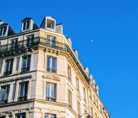 Chasseur immobilier Île de France, pourquoi faire appel à un chasseur d'immobilier ?