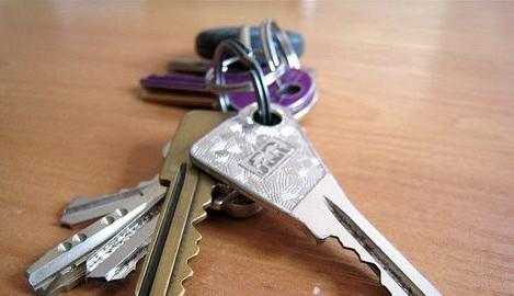 Comment éviter les galères de recherche d'appartement avec un agent immobilier ?