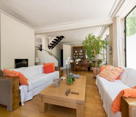 Estimer le prix de vente de mon appartement à Paris et en Ile-de-France