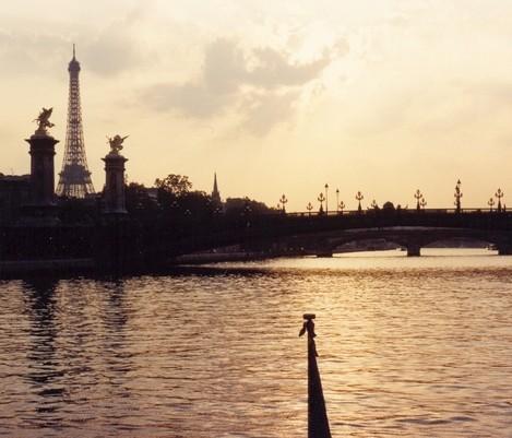 Où acheter à Paris et à quel prix ?