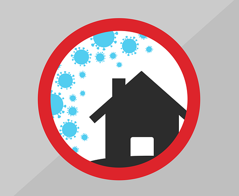 Coronavirus : quel impact sur l'immobilier parisien ?