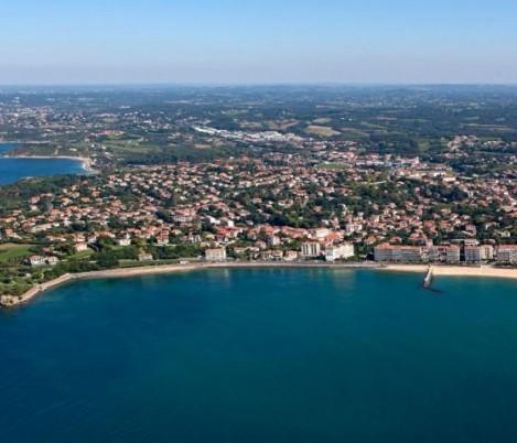 Comment vendre ou acheter un bien immobilier à Saint-Jean-de-Luz ?