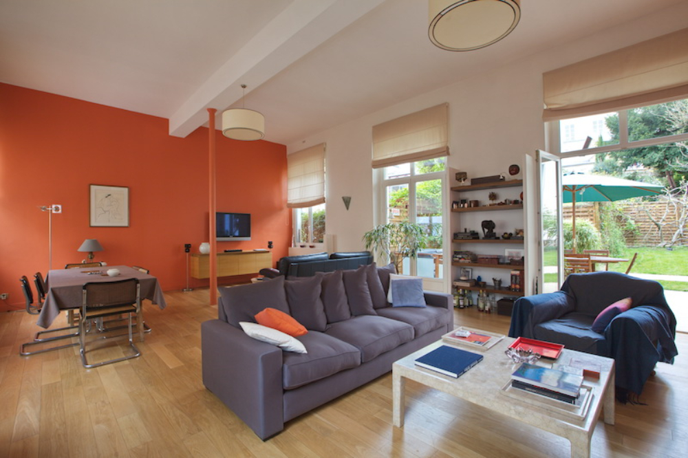 achat immobilier paris parlez moi de paris chasseur immobilier. Black Bedroom Furniture Sets. Home Design Ideas